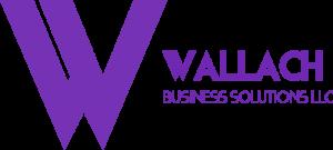 Wallach_business_Solutions_llc_logo